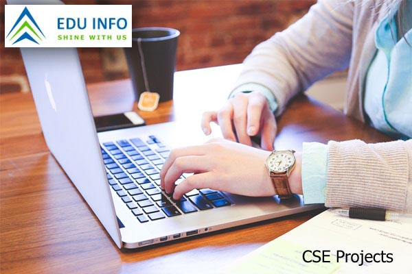 cse-projects